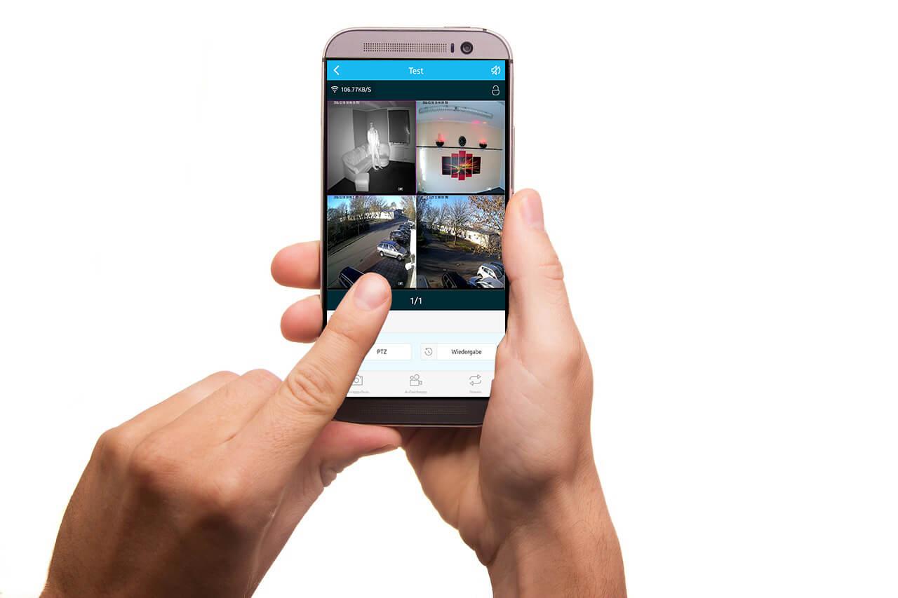 app_amgocam