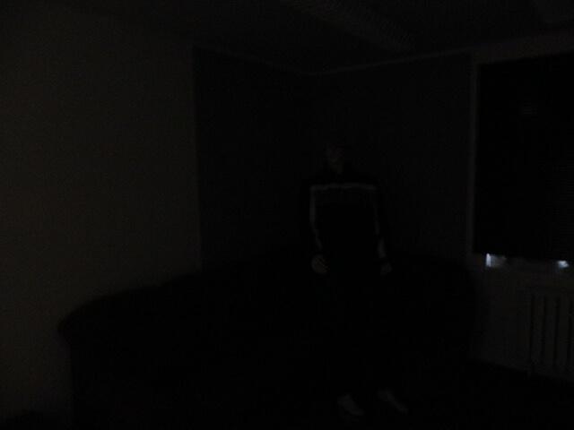 AMGoSun 10 Dunkel