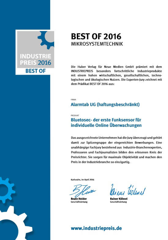 best_of_mikrosystemtechnik_2016