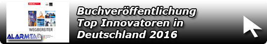 buch_innovator_top100_button_2016