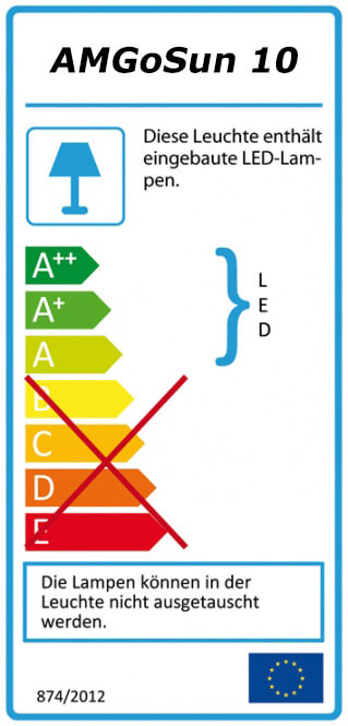 Energie_label_amgosun_10_watt