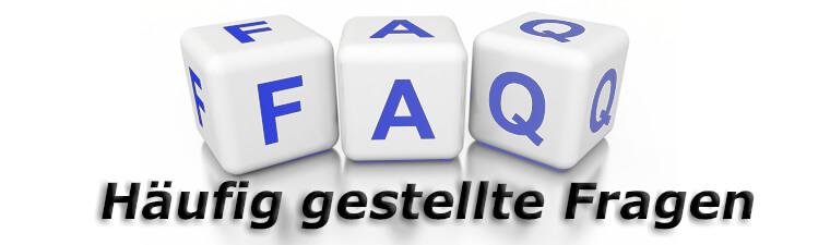 Alarmtab FAQ Häufig gestellte Fragen