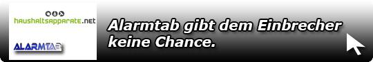 haushaltsapparate-online