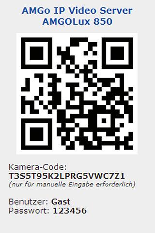ip-850-code