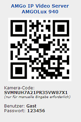 ip-940-code