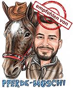pferde_hoschi