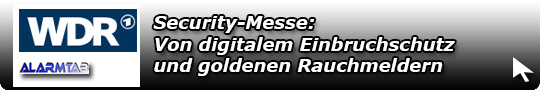 wdr_messebeitrag security2016