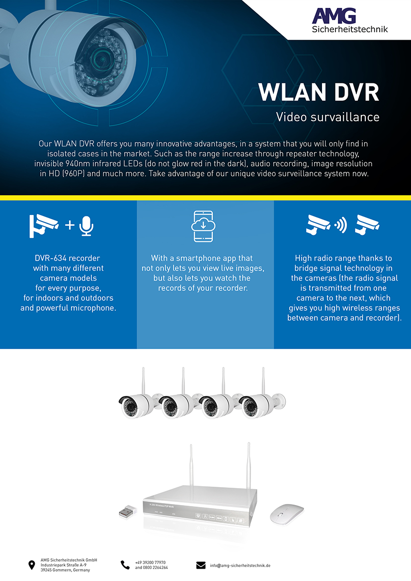 Flyer_ENG_AMGoCam WLAN