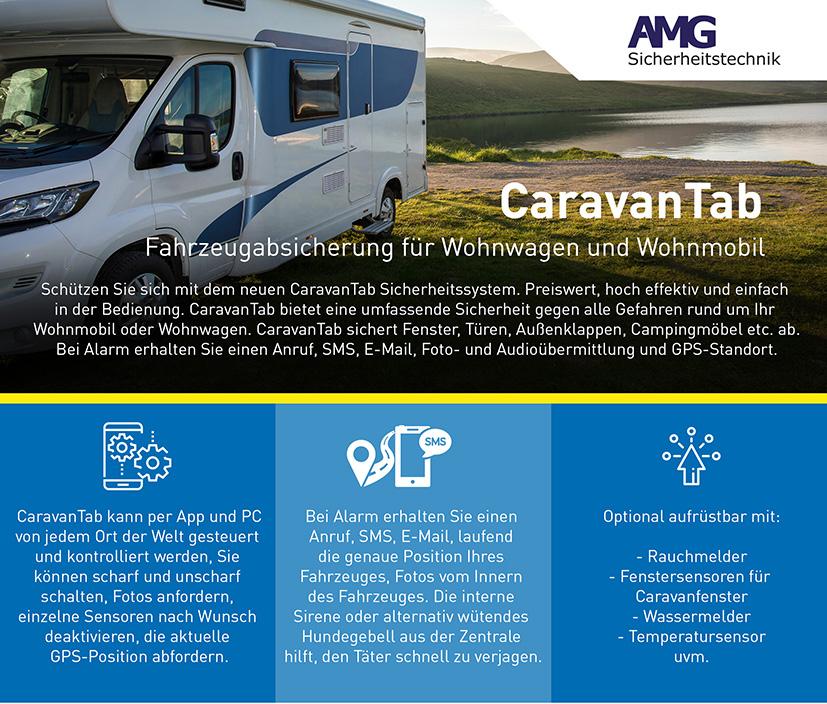Endkundenshop_CaravanTab