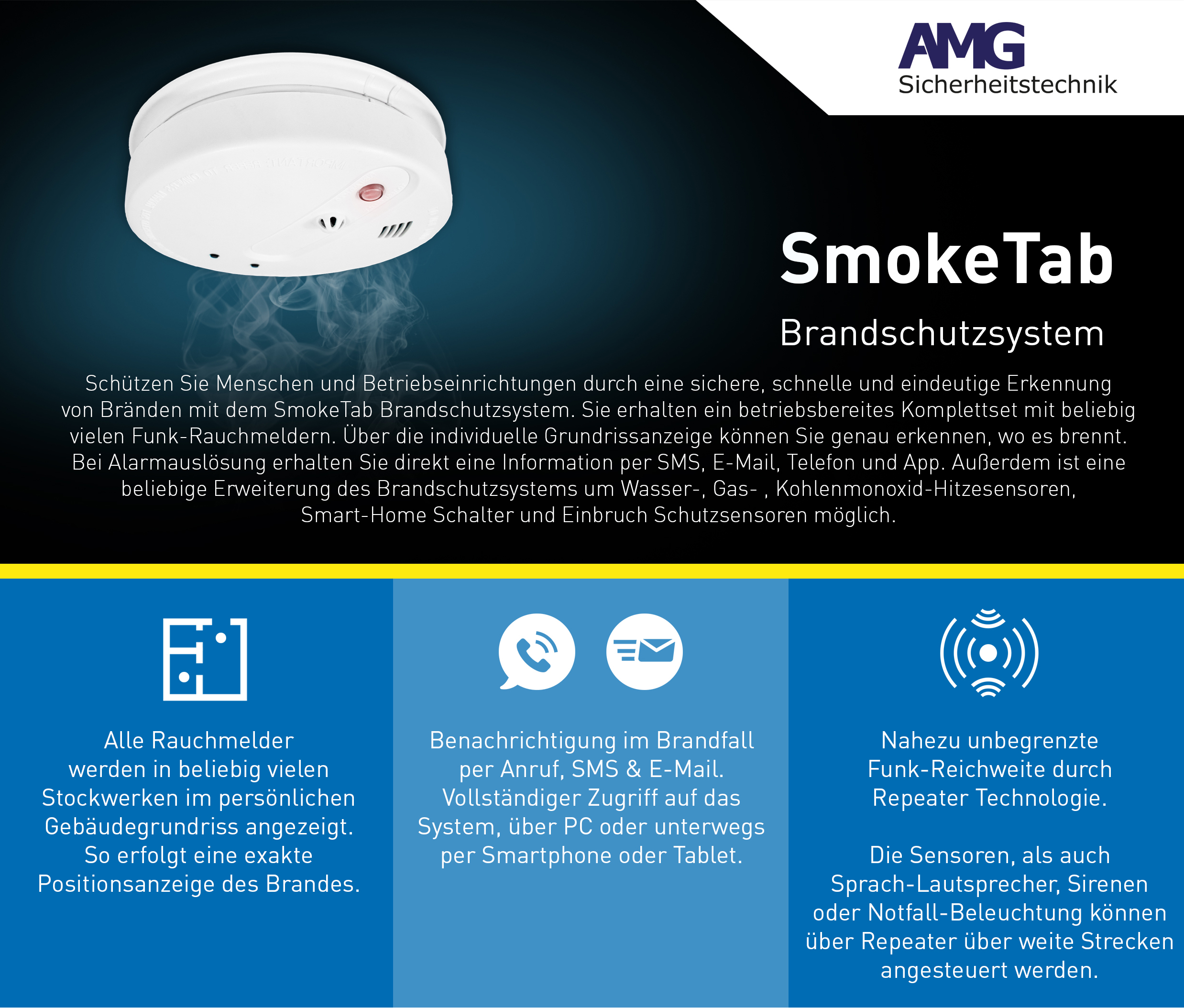 Endkundenshop_SmokeTab