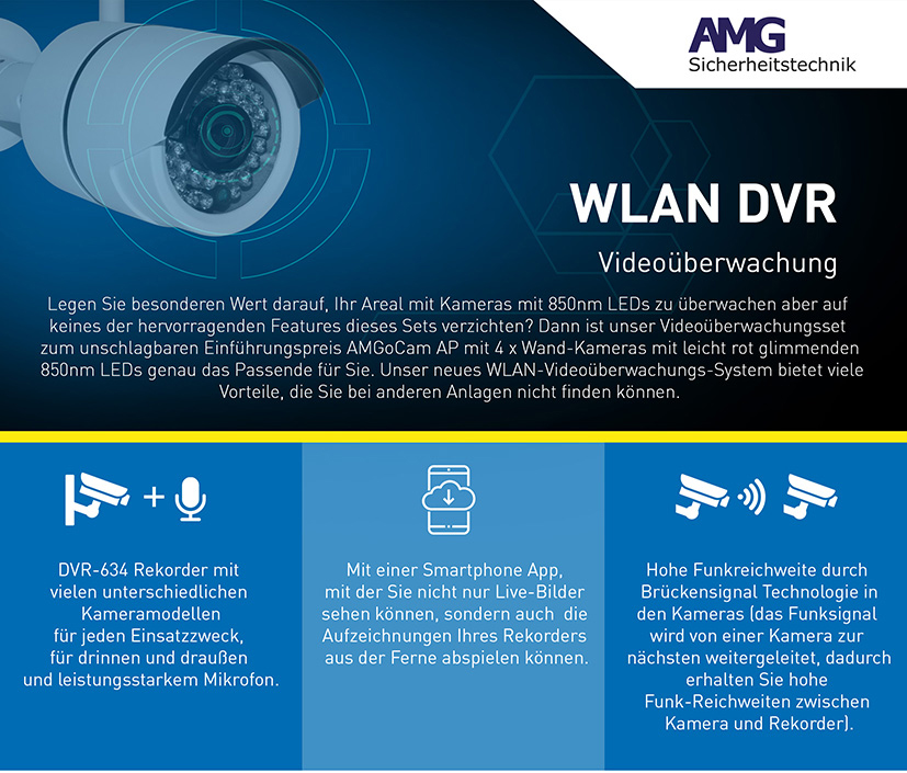 Flyer_GER_AMGoCam WLAN